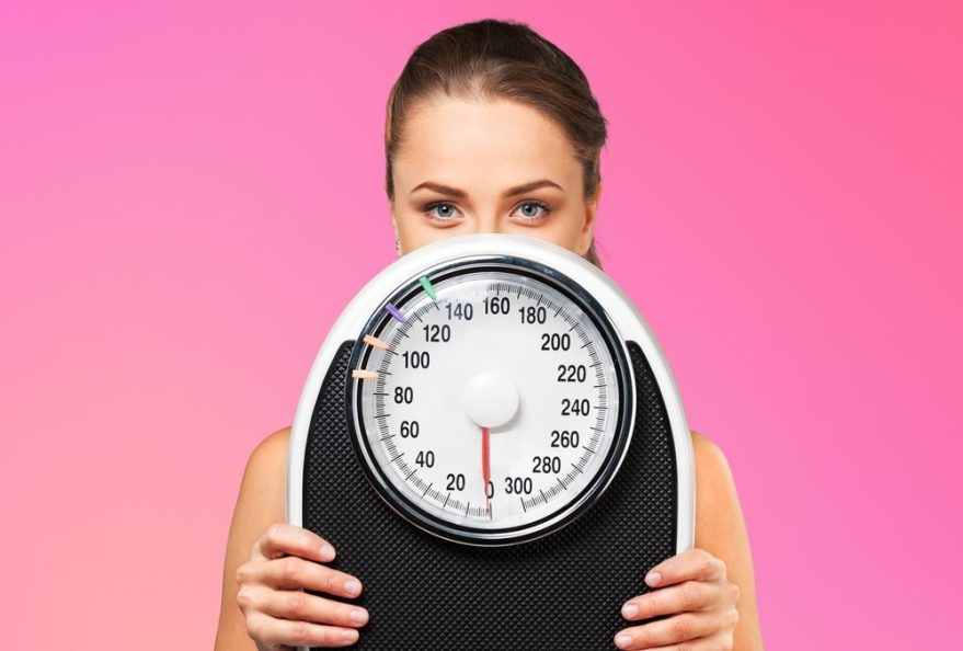 5 Best weight loss programs for women
