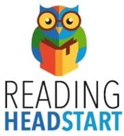 Reading-Head-Start
