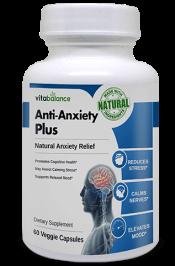 Anti Anxiety 2