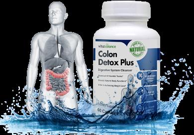 colon-detox-bottle
