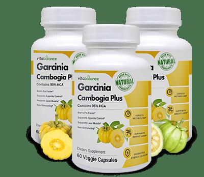 Garcinia 1