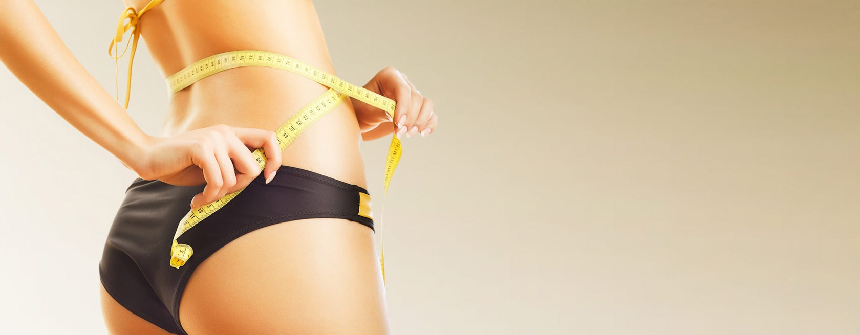 Hcg weight loss warner robins ga